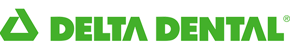 Delta Dental of New Mexico Sponsor Logo