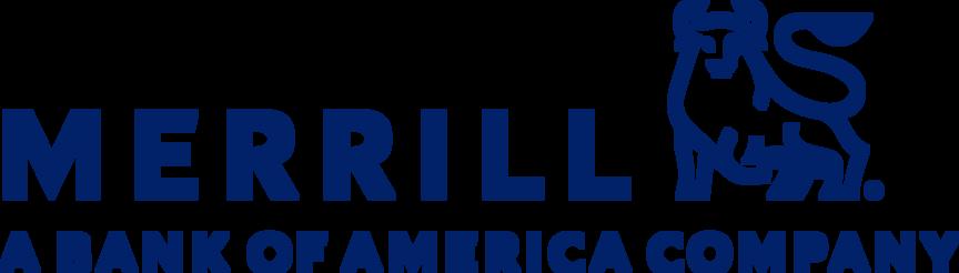 Merrill a Bank of America Company