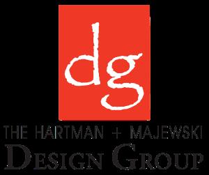 sponsor Hartman and Majewski design group