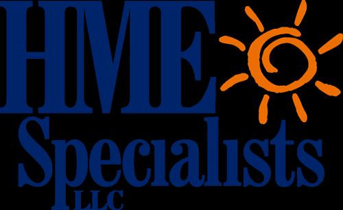 sponsor HMC Specialists LLC