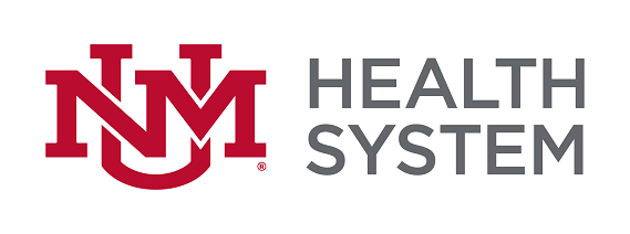 U N M Health System